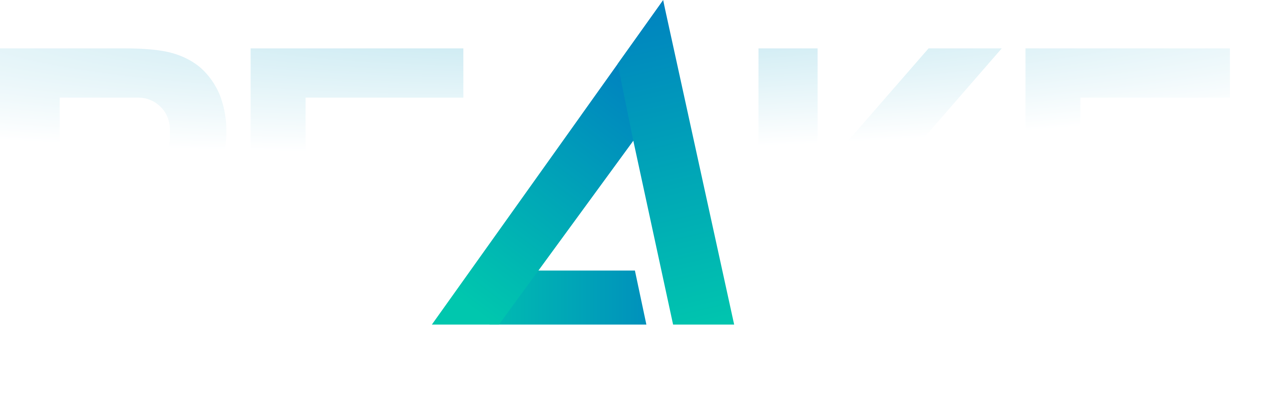 PEAKE Technology Partners